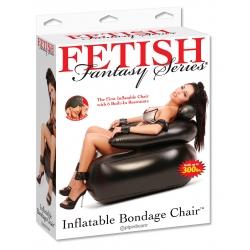 Cadeira...