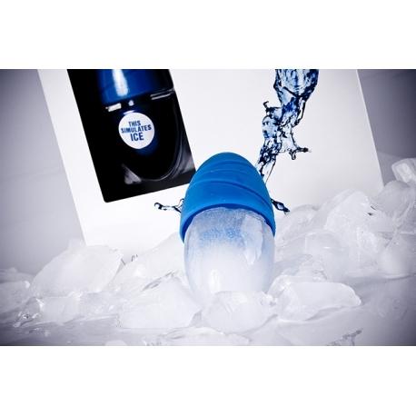 Vibrador de Gelo Pequeno