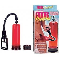 Air...