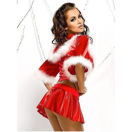 Fantasia Mae Natal