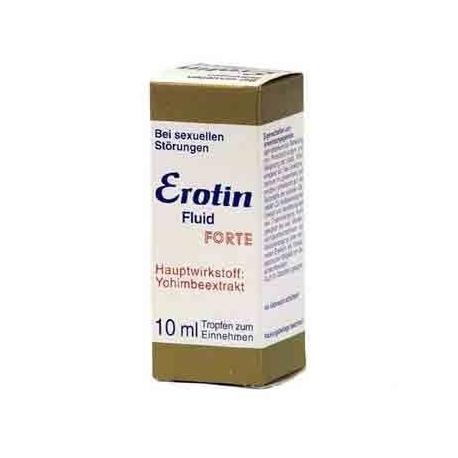Erotin Forte