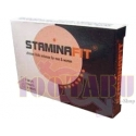 Stamina Fit 2 comp.