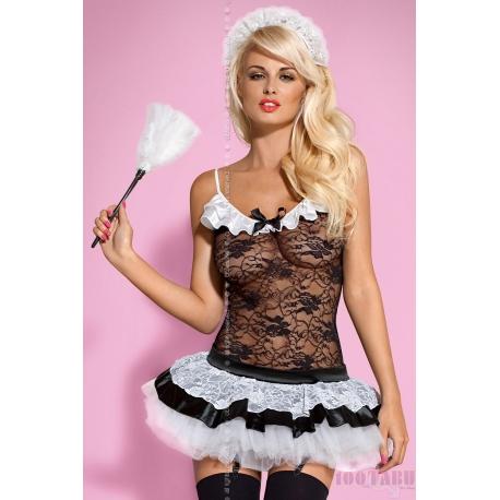 Housemaid