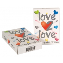 Love 2...
