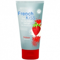 French Kiss Morango