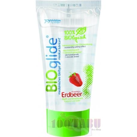 Bioglide Aromas