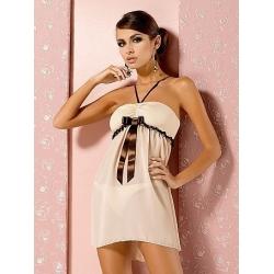 Capuccino  Dress