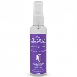 Desinfectante Toy Cleaner