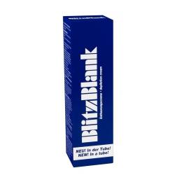 Creme Depilatorio BlitzBlank