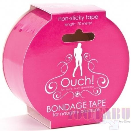 Fita Bondage Tape