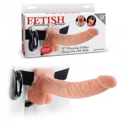 Fetish...