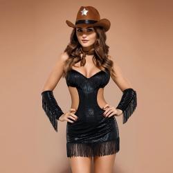 Fantasia Sheriffia