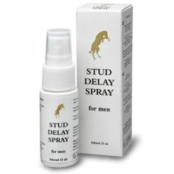 Spray Retardante Stud 15ml