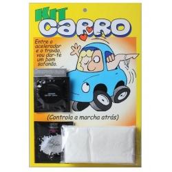 Kit Carro