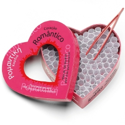 Coração Romântico