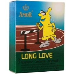 Long...