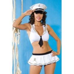 Sailor...