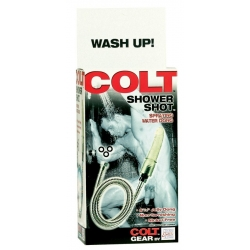 Colt...