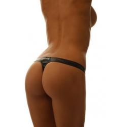 Strip...