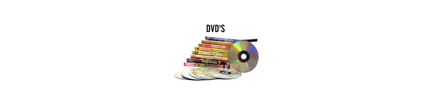 Filmes DVD XXX