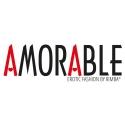 Amorable