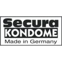 Secura Kondom