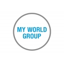 My World Group