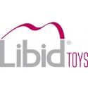 Libid Toys