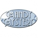 Mandy Mistery